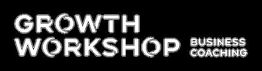 Growth Workshop Logo